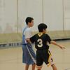 DSC_5532 - 2013-03-03 at 08-19-03