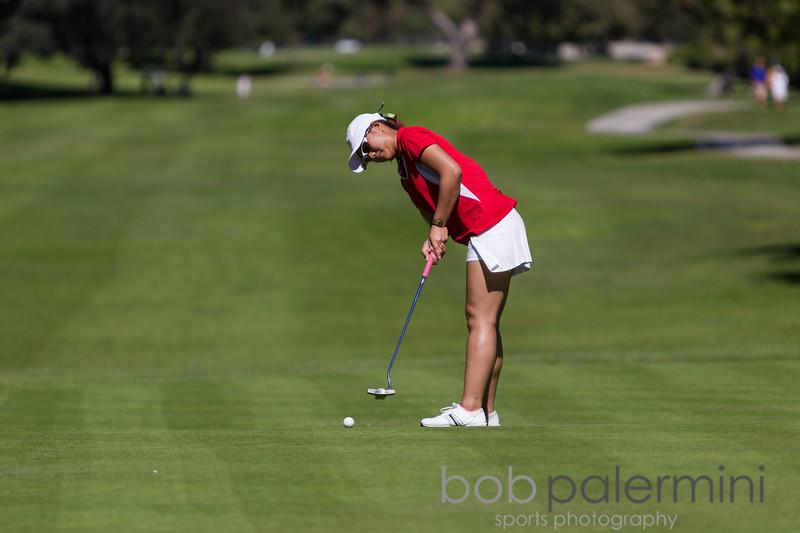 IMAGE: http://www.palermini.com/Sports/GCC-Womens-Golf-10-15-12/i-6gGwkv4/1/L/_71X2625-L.jpg