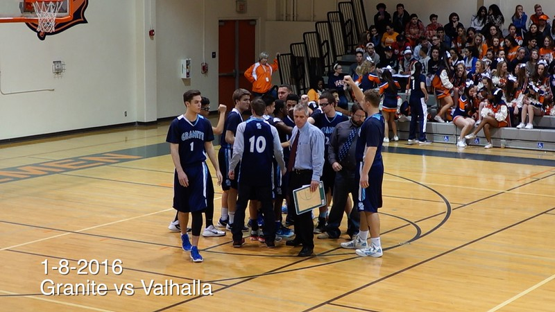 1-8-16 Boys vs Valhalla P1