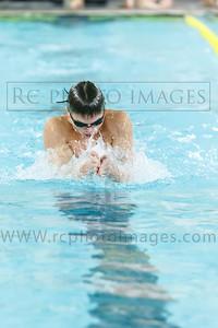 021_GHS B Swim vs Rock Island 020114_4239