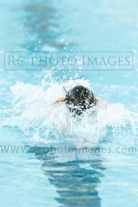 028_GHS B Swim vs Rock Island 020114_4246