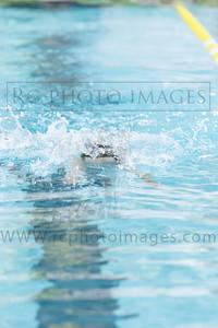 010_GHS B Swim vs Rock Island 020114_4218