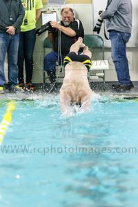033_GHS B Swim vs Rock Island 020114_4255
