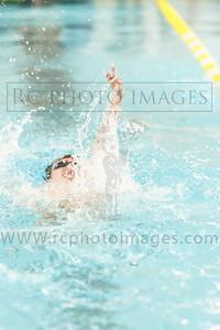 013_GHS B Swim vs Rock Island 020114_4230