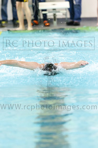 012_GHS B Swim vs Rock Island 020114_4222