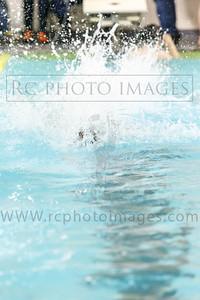034_GHS B Swim vs Rock Island 020114_4257