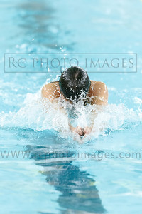 027_GHS B Swim vs Rock Island 020114_4245