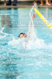 007_GHS B Swim vs Rock Island 020114_4209