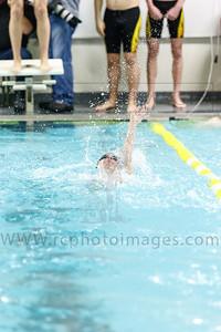 018_GHS B Swim vs Rock Island 020114_4236