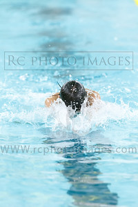 025_GHS B Swim vs Rock Island 020114_4243