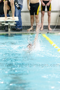 017_GHS B Swim vs Rock Island 020114_4235