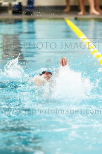 005_GHS B Swim vs Rock Island 020114_4207