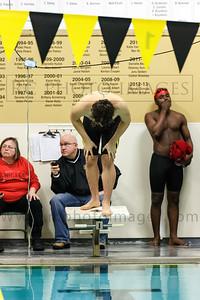 045_GHS B Swim vs Rock Island 020114_4286