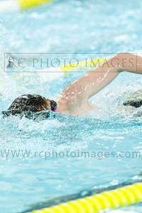 043_GHS B Swim vs Rock Island 020114_4283