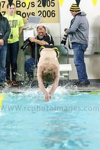 032_GHS B Swim vs Rock Island 020114_4254