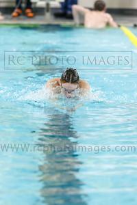 008_GHS B Swim vs Rock Island 020114_4213