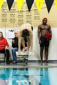 046_GHS B Swim vs Rock Island 020114_4287