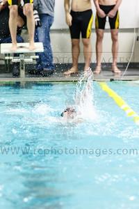 016_GHS B Swim vs Rock Island 020114_4234