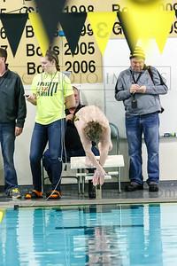035_GHS B Swim vs Rock Island 020114_4259