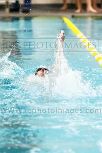 006_GHS B Swim vs Rock Island 020114_4208