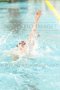 014_GHS B Swim vs Rock Island 020114_4231