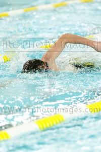 042_GHS B Swim vs Rock Island 020114_4282