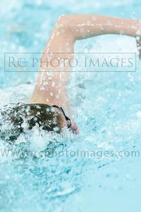 037_GHS B Swim vs Rock Island 020114_4269