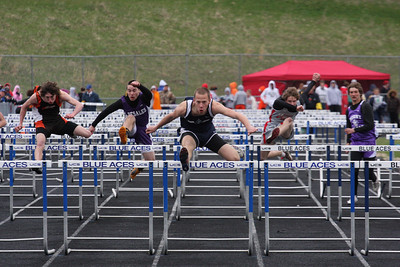 GHS Track Invitational