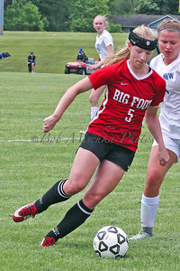 Abby Peterson_0774