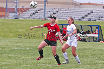 Abby Peterson_0761