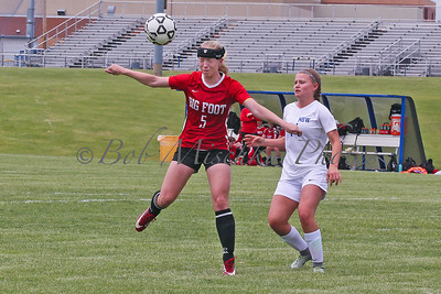 Abby Peterson_0760