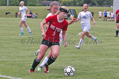Abby Peterson_0776