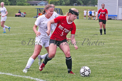 Abby Peterson_0778
