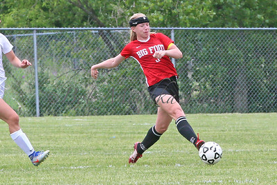 Abby Peterson_0475