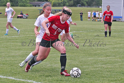 Abby Peterson_0777