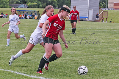 Abby Peterson_0780
