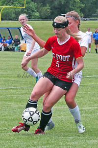 Abby Peterson_0766