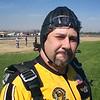 Joseph Urbaszewski 0117 US Army-GK