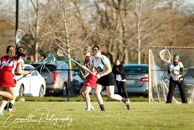 GMS_Lacrosse-16