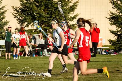 GMS_Lacrosse-14