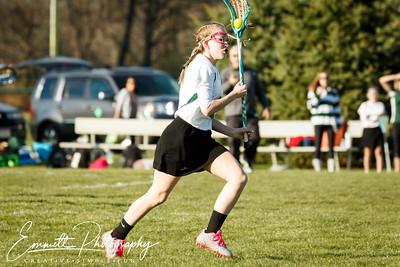 GMS_Lacrosse-11