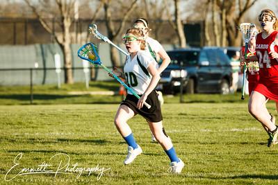 GMS_Lacrosse-35