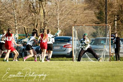 GMS_Lacrosse-27