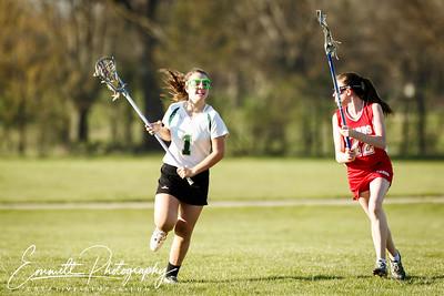 GMS_Lacrosse-2