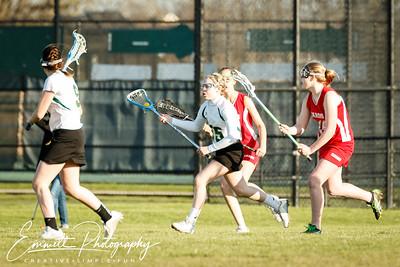 GMS_Lacrosse-28