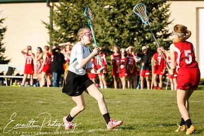 GMS_Lacrosse-12