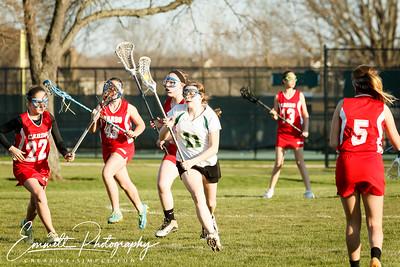 GMS_Lacrosse-19