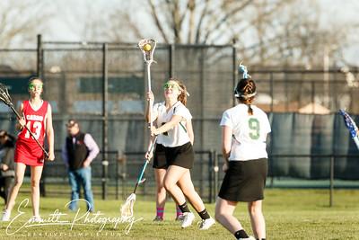 GMS_Lacrosse-17