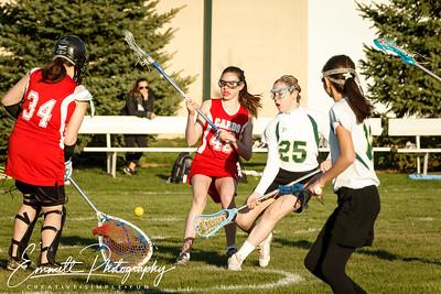 GMS_Lacrosse-29