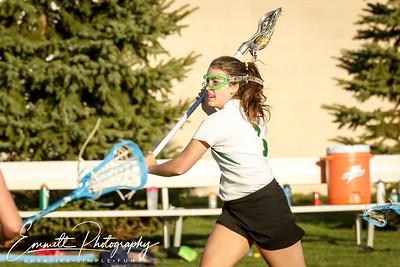 GMS_Lacrosse-24